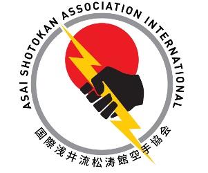 asaikarate_organization